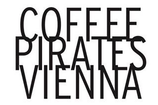 Logo Coffee Pirates